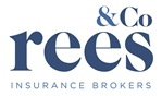 Rees & Co Insurance Brokers